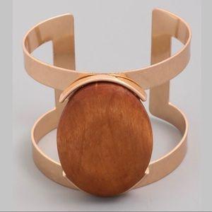 Jewelry - New Bangle Cuff Bracelet Boho
